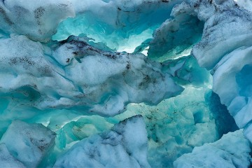 Chasing Ice_James Balog