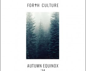 autumn-equinox-14